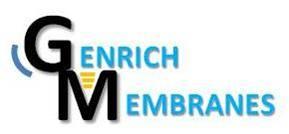 Genrich